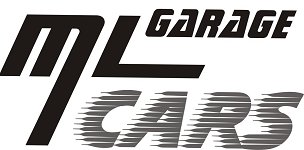 Garage ML CARS