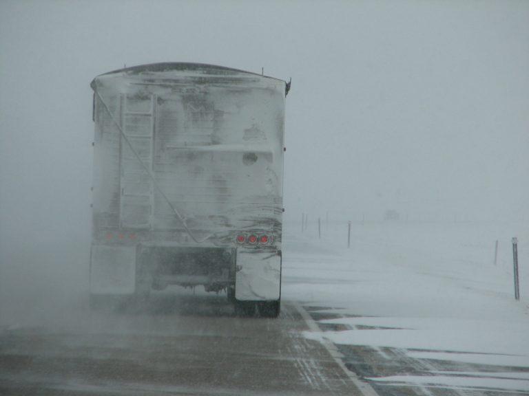 pneus neige hiver C'est le moment ML Cars Illzach
