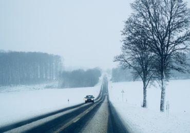 Pensez à vos pneus hiver
