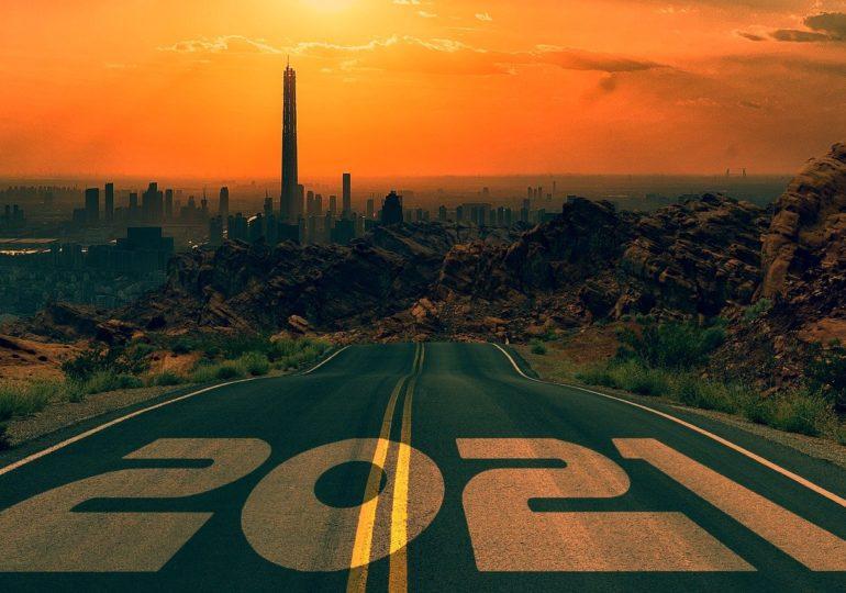 Le garage ML Cars 0 68 Illzach vous souhaite une bonne année 2021